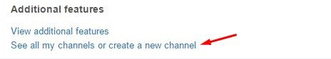 create-channel-option-in-youtube-account