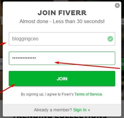 enter-username-now-for-fiverr