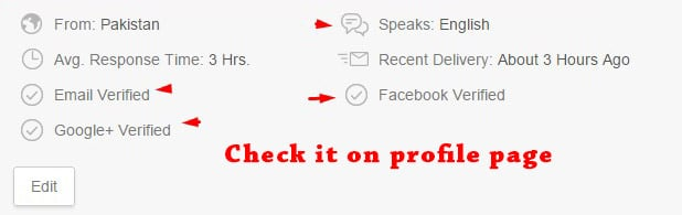 how-to-complete-fiverr-profile