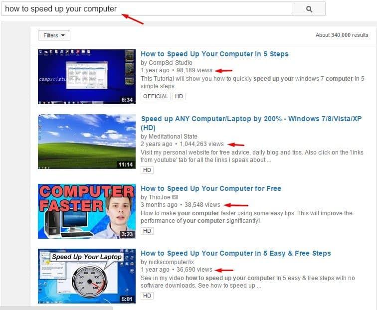 keyword-analysis-for-youtube
