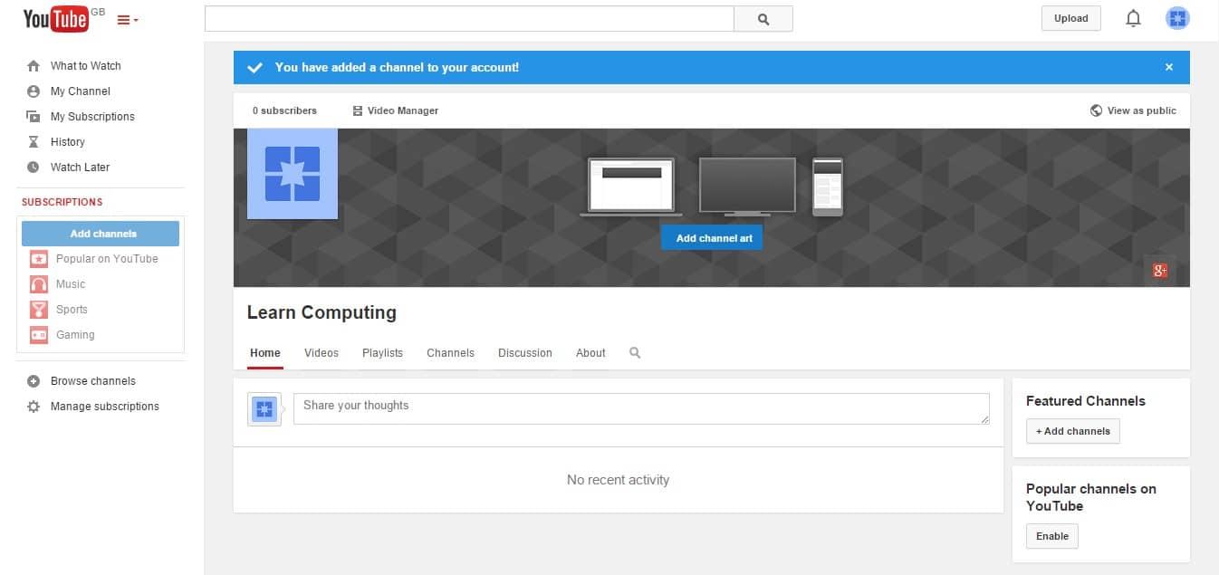 youtube-channel-screen-shots