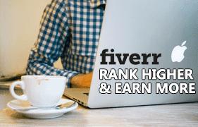 Rank Fiverr Gigs - thumbnail