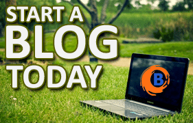 9-Awesome-Step-by-Step-Guide-to-Start-a-Blog-Today-for-thumbnail