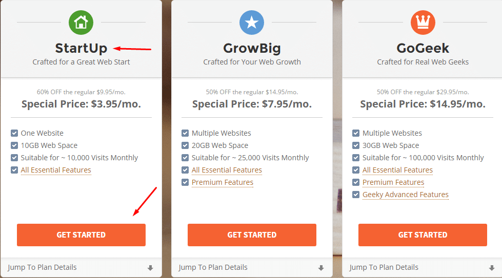 purchase hosting from siteground-2