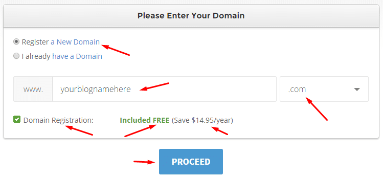 purchase hosting from siteground-3