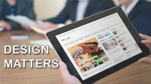 75+ Top Hot Used Best WordPress Themes Ideas for YOU