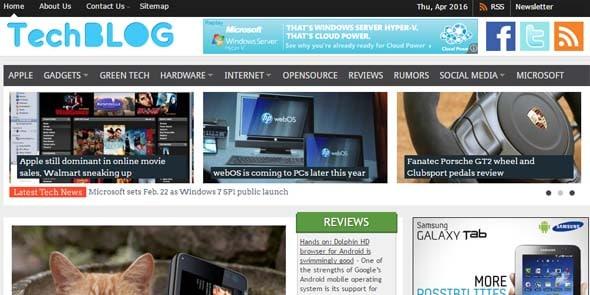 techblog-magazine3