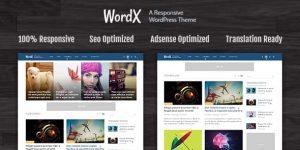 wordx