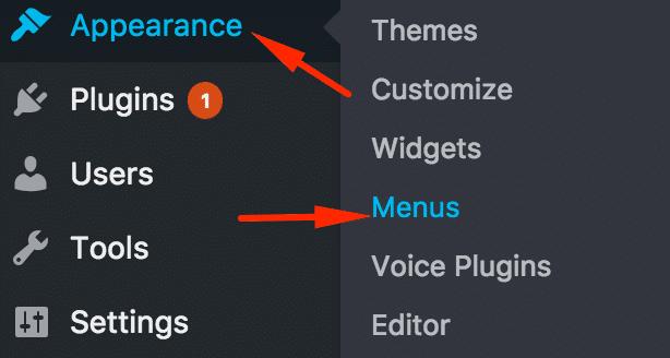 add-menu