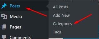 add-new-category