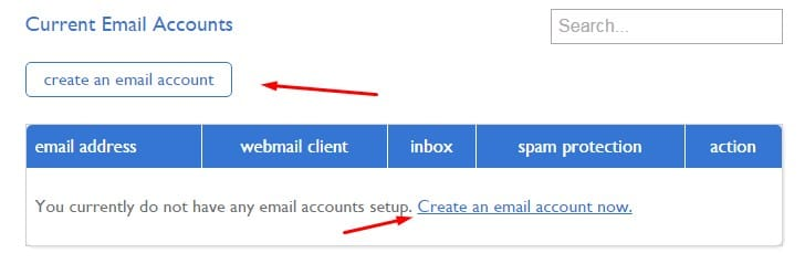 create-a-new-email