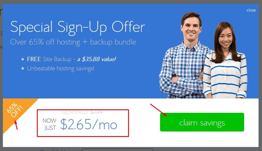 discount-bluehost-for-bloggingceo