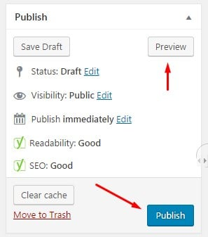 publish-your-article