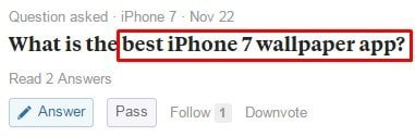quora-search-result