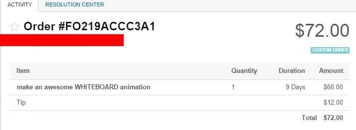 fourth-Whiteboard-Animation-GIG