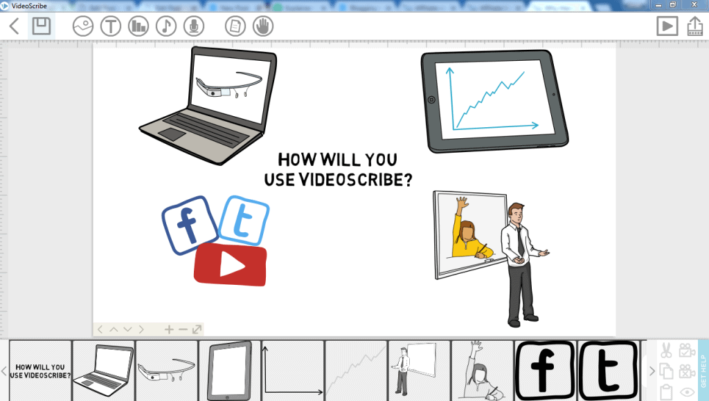 get-videoscribe-now