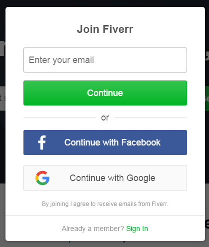 join-fiverr-now