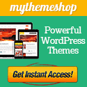 mythemeshop-themes.png