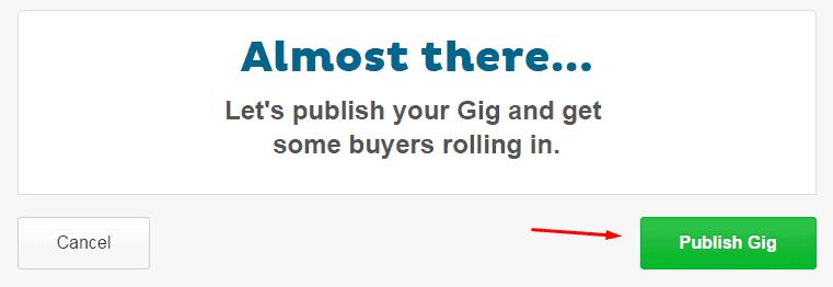 publish-gig