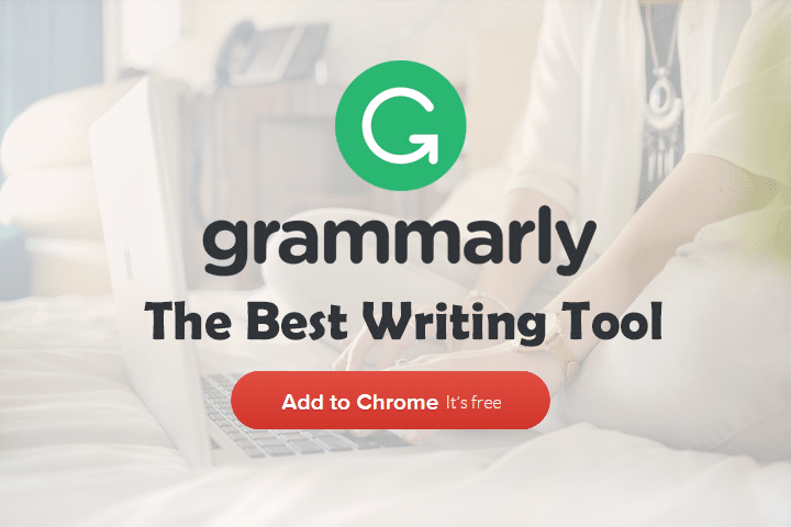 Grammarly-Review-Best-Plagiarism-and-Grammar-Checker-Software