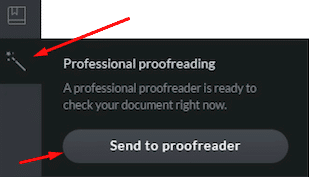 professional-proofreading