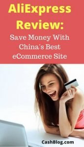 AliExpress Review: Save Money With China's Best eCommerce Site