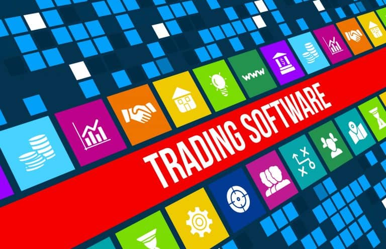 The 6 Best Stock Trading Platforms